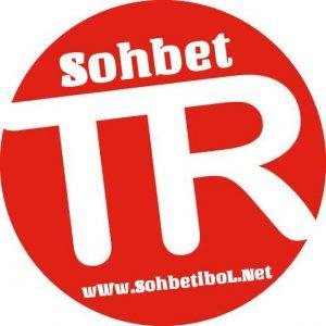 Sohbet TR