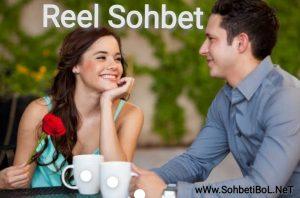 Reel Sohbet